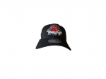 IceHogs Courtside Hat