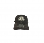 IceHogs Rover Hat Adjustable