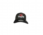 IceHogs Sling One Fit Hat