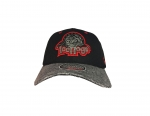 IceHogs Status Adjustable Hat