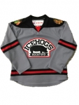Youth Grey Jersey