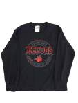 Youth Hockey League Long Sleeve